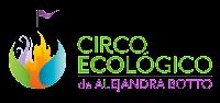 http://www.circoecologicodealejandrabotto.es/