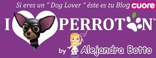 http://blogs.revistacuore.com/iloveperroton/