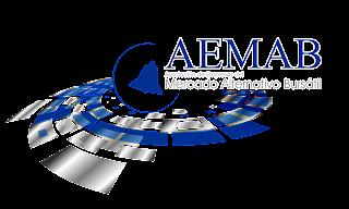 http://aemab.es/
