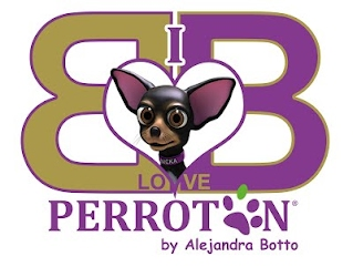 http://www.bbiloveperroton.org/