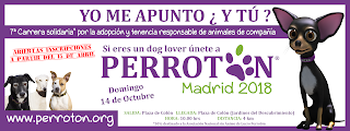 http://www.perroton.org/